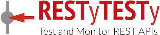 RESTyTESTy