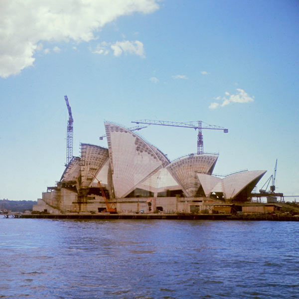 sydney_opera_house_-_construction_-_phase_2_1966