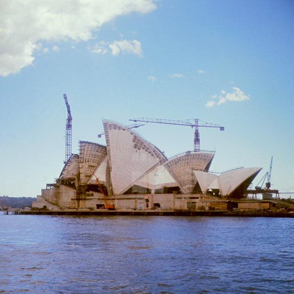 sydney_opera_house_-_construction_-_phase_2_1966